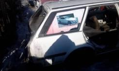 Крыло заднее правое на Toyota Corona ET 176 3e