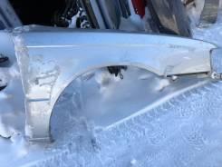 Крыло правое Toyota Vista sv40