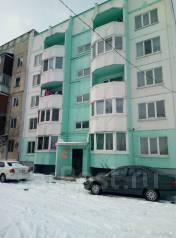 1-комнатная, шоссе Новоникольское 28а/1. 3 км, частное лицо, 33 кв.м. Дом снаружи