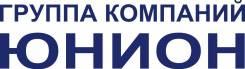 """Менеджер по закупкам. ООО """"Владторг"""". Г.Уссурийск, ул. Геофизиков, 2Б"""