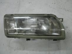 Фара передняя правая Nissan Primera FHP10, P10, HP10, HNP10 100-63317