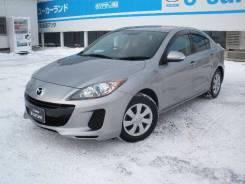 Mazda Axela. автомат, передний, 2.0, бензин, 45 000тыс. км, б/п. Под заказ