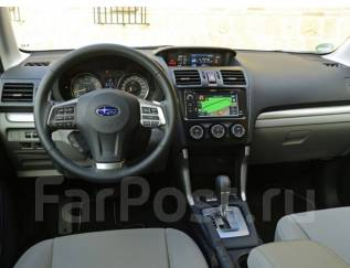 Subaru Forester. JF1SHJLS5CG889781