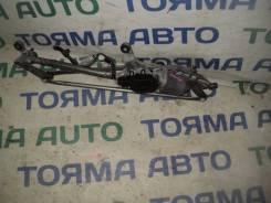 Мотор стеклоочистителя. Toyota Camry, ACV40