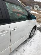 Дверь передняя правая Toyota Estima GSR55 2GR