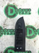 Блок управления стеклоподъемниками. Suzuki Escudo, TD54W, TD94W, TDA4W Suzuki Grand Vitara