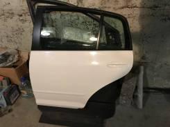 VW Golf Plus Дверь задняя левая