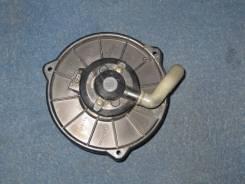 Мотор печки. Mazda Demio, DW3W, DW5W Двигатели: B3E, B3ME, B5E, B5ME