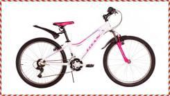 Подростковые велосипеды.
