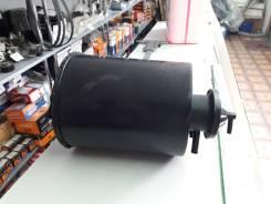 Фильтр паров топлива. Daewoo Nexia