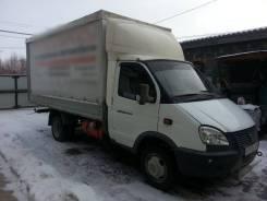 ГАЗ ГАЗель Бизнес. Продается Газель Бизнес, 2 700 куб. см., 2 000 кг.