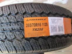 Triangle Group TR258, 265/70 D16