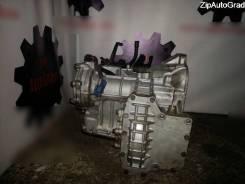 АКПП. Hyundai Matrix Двигатель G4EDG