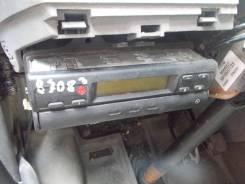 Тахограф. Renault Magnum Renault Premium