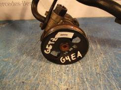 Гидроусилитель руля. Hyundai Getz, TB Hyundai Click Двигатели: D3EA, D4FA, G4EA, G4EDG, G4EE, G4HD, G4HG