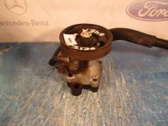 Гидроусилитель руля. Hyundai Getz, TB Hyundai Click Двигатели: G4EA, G4EDG, G4EE, G4HD, G4HG