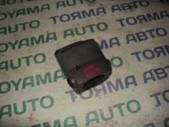 Панель рулевой колонки. Toyota Camry, ACV40