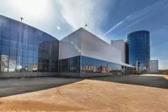 Офис в Москве с мебелью. 20 кв.м., г.Москва ул. Хабарова, 2 м. Саларьево, р-н г.Москва ул. Хабарова, 2 м. Саларьево