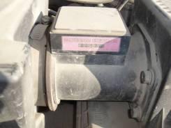 Датчик расхода воздуха. Nissan Cefiro, A32 Двигатель VQ20DE