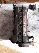 Головка блока цилиндров. Toyota Corona, AT170 Двигатели: 4AFE, 5AFE