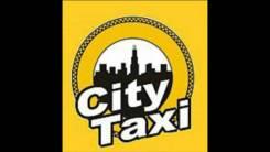 Водитель такси. Переулок Рабочий 1