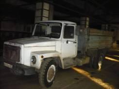 ГАЗ 3307. Продам , 2 000 куб. см., 3 000 кг.