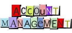 Регистрация ООО, ИП с бухгалтерским сопровождением. Обучение бухучёту