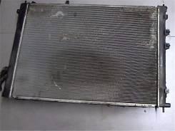 Радиатор (основной) Subaru Tribeca (B9) 2005-2014
