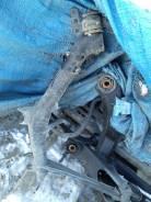 Рычаг, тяга подвески. Toyota Allion, ZZT245