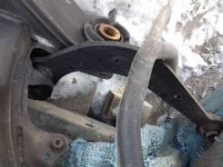 Рычаг, тяга подвески. Toyota Allion, ZZT245 Двигатель 1ZZFE