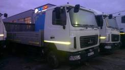 МАЗ 4371P2-428. МАЗ 4371Р2-428-000, 4 750кг., 4x2