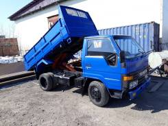 Toyota ToyoAce. Продается грузовик Toyota Toyoace, 3 660 куб. см., 2 000 кг.