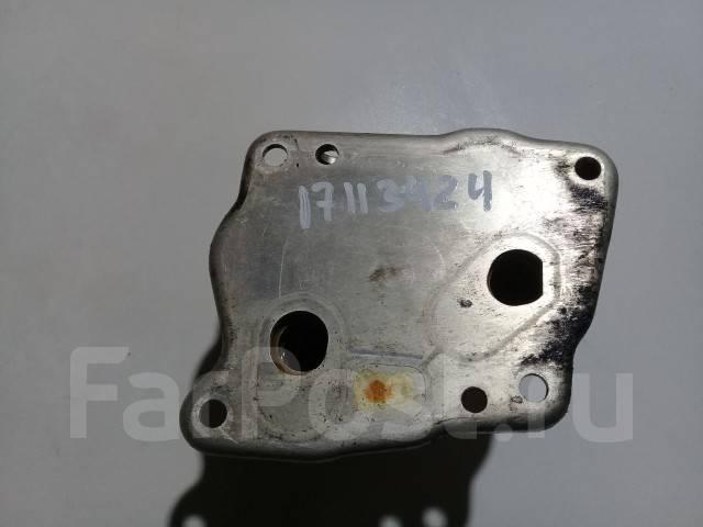 Теплообменник bmw e46 Кожухотрубный теплообменник Alfa Laval Aalborg MX 20 Челябинск
