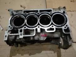 Блок цилиндров. Nissan: Qashqai+2, Bluebird Sylphy, Tiida Latio, Qashqai, Latio, Tiida Двигатели: HR16DE, K9K, M9R, MR20DE, R9M