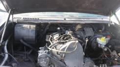 Стартер. УАЗ Патриот, 3163 Двигатели: IVECO, F1A