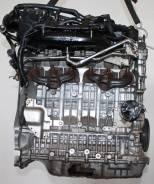 Двигатель в сборе. Daewoo Magnus Daewoo Evanda Chevrolet Evanda Двигатель X20D1
