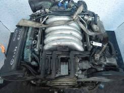 Двигатель (ДВС) 2.4i 30v 170лс BDV Audi A4 B6