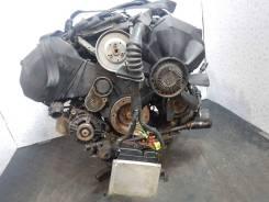 Двигатель (ДВС) 2.8i 30v 193лс ACK Audi A4 B5