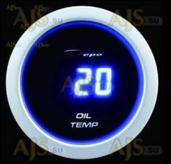 Датчик температуры масла.