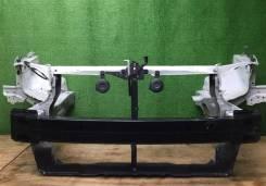 Рамка радиатора TOYOTA CAMRY