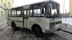 ПАЗ 32053-07. Продам автобус паз дизель, 6 000 куб. см., 36 мест