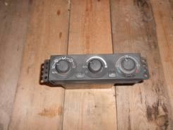 Блок управления климат-контролем. Mitsubishi Dingo, CQ2A Двигатель 4G15