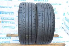 Bridgestone Turanza T001. Летние, 10%, 2 шт