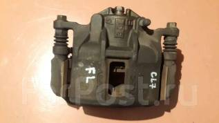 Суппорт тормозной. Honda Accord, CL8, CL9, CM2, CM3, CL7, CM1 Honda Stepwgn, RG1, RG2, RG3, RG4 Двигатели: J30A4, K20A, K20A7, K20A8, K24A, K24A4, K24...