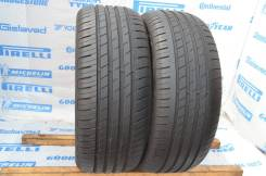 Goodyear EfficientGrip. Летние, 10 %, 2 шт