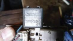 Реле. Infiniti: M45, Q40, Q45, M56, Q50, FX35, FX37, M25, FX45, I30, M37, FX50, M35, I35, QX56, M35 Hybrid, QX50, Q50L, QX60, JX35, EX25, G20, QX70, G...