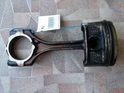 Поршень с шатуном 2,4л 1320129125A0 Toyota Highlander 1 (XU20)