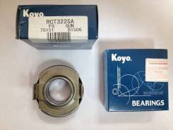 Подшипник выжимной koyo 70151 Koyo арт. RCT322SA