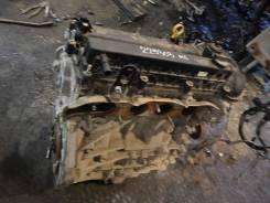 Двигатель, Mazda (Мазда)-6,