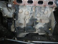 Двигатель Mitsubishi (Мицубиси)-Лансер MN158488